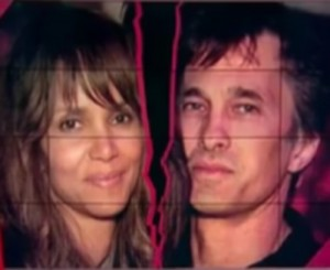halle-berry-divorce-oliver-martinez