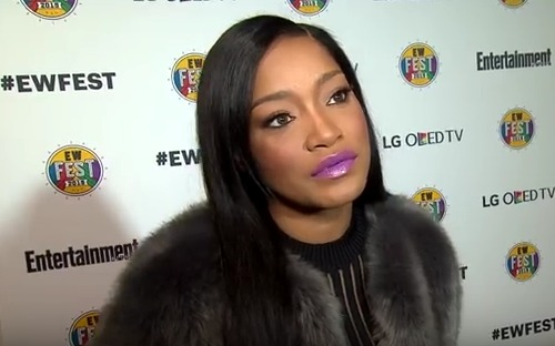 keke-palmer-scream-queens