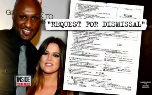 khloe-lamar-odom-call-off-divorce