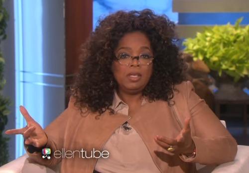 oprah-weight-watchers-stake-endorsement