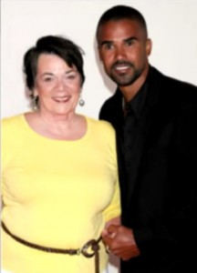 shemar-moore-mother-multiple-sclerosis
