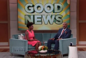 steve-harvey-good-news-surprise-college-student-car