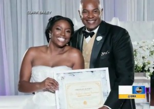 tim-and-Brelyn-bowman-purity-certificate