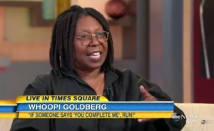 whoopi-goldberg-relationship-advice