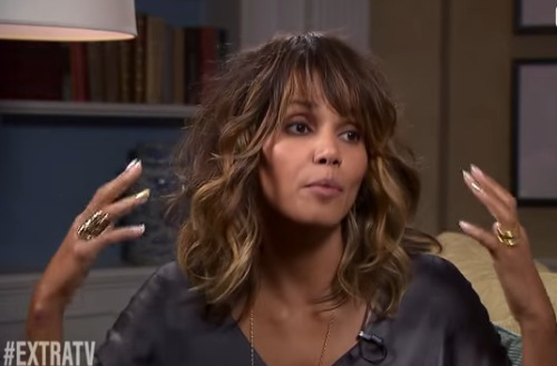 halle-berry-talks-divorce