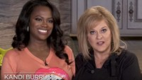 kandi-burrus-nancy-grace-cooking
