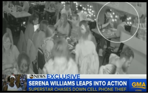 serena-williams-cell-phone-thief