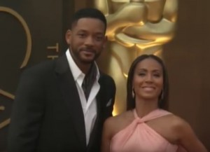 will-smith-jada-pinkett-marriage