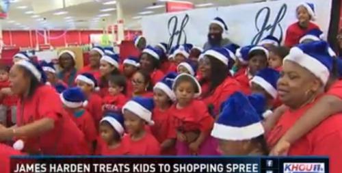 james-harden-takes-kids-christmas-shopping