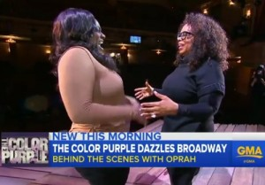 oprah-behind-the-sdenes-color-purple