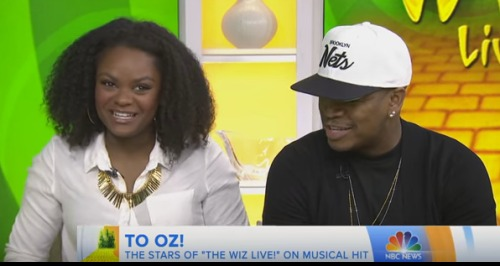 shaniece-williams-ne-yo-the-wiz-live