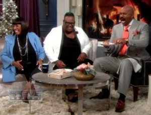 steve-harvey-tastes-pattie-labelles-sweet-potatoe-pie-