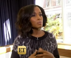 kerry-washington-talks-oscars