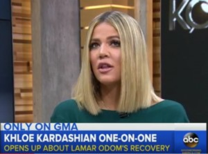 kloe-kardashian-new-talk-show