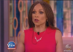 melissa-harris-perry-on-break-up-msnbc