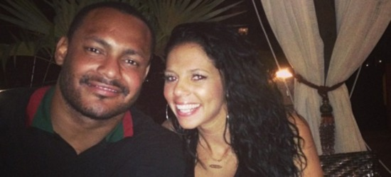 So Sad: Former NFL Star Will Smith Shot To Death After Apparent Road Rage Incident! (Video)
