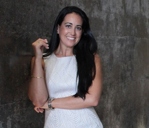 Ana Luz Rodriguez -Paz -pics-