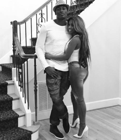 Bismack-Biyombo-girlfriend-ana-Ledesma-photos-Optimized