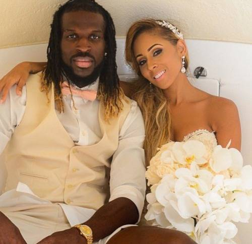 DeMarre-Carrolls-wife-Iesha-Carroll-photos1-