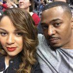 RonReaco-Lee-Wife-Sheana-Freeman-pics-photos