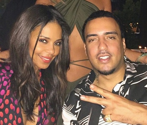 Sanaa-Lathan-French-Montana-dating-rumors