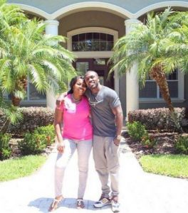 andre-berto-buys-mom-house-Optimized
