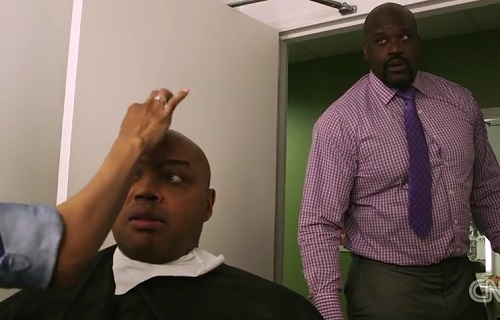 behind-the-scenes-inside-the-nba-video