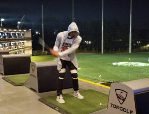 cam-newton-top-golf-atlanta-