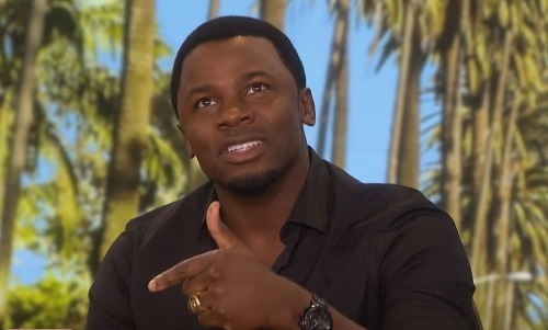 derek-luke-talks-role-antoine-fisher-movie