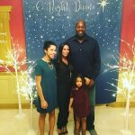 glen-rice-wife-tia-santora-pics-family
