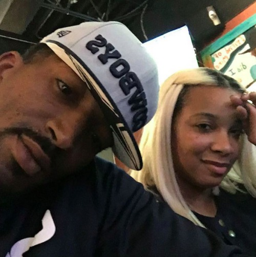 jr-Smith-wife-Jewel-Harris-pics