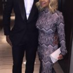 jr-smith-wife-jewell-harris-photos