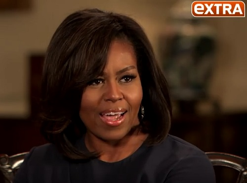 michelle-obama-fell-in-love-president