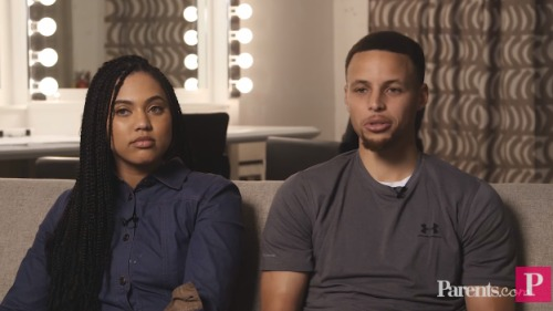 stephen-curry-wife-ayesha-pics-bio