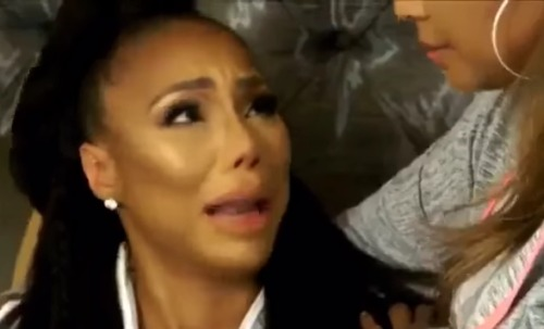 tamar-braxton-cries-being-fired-from-thereal