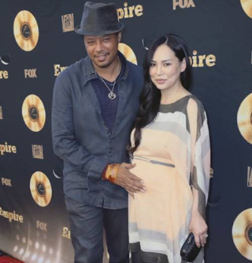 terrence-howard-ex-wife-mira-pak
