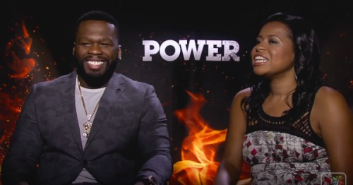 50-cent-power-writer-courtney_kemp-interview