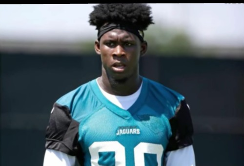 allen-hurns-allergic-to-grass