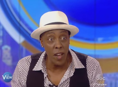 arsenio-hall-talks-prince