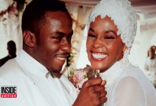 bobby-brown-whitney-houston-pics-wedding