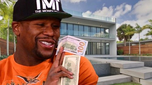 floyd-mayweather-miami-mansion-7-million-pics-photos