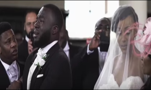 groom-cries-wedding-day-bride-walks-down-video