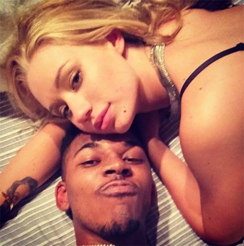 iggy-azalea-nick-young-split-Optimized