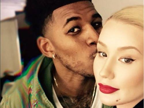 iggy-nick-young-break-up-