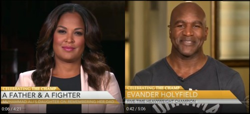 laila-ali-talks-father-legacy-evander-holyfield
