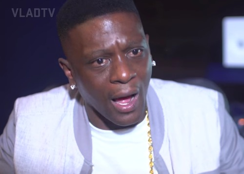 lil-boosie-talks-taxes-government-video