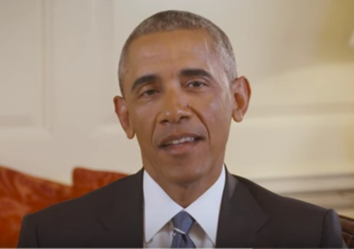 president-obama-endorses-hillary-clinton-video