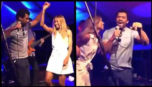 russell-wilson-serenades-ciara-video-
