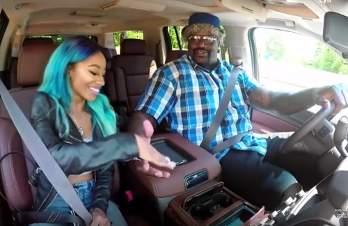 shaq-goes-under-cover-lyft-driver-video