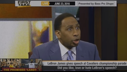 stephen-a-smith-defends-lebron-james-speech-parade